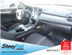 2016 Honda Civic LX (Stk: ST2235) in Calgary - Image 16 of 22