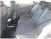 2016 Honda Civic LX (Stk: ST2235) in Calgary - Image 17 of 22