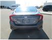 2016 Honda Civic LX (Stk: ST2235) in Calgary - Image 19 of 22