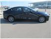 2019 Mazda Mazda3 GS (Stk: ST2244) in Calgary - Image 4 of 21