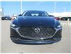 2019 Mazda Mazda3 GS (Stk: ST2244) in Calgary - Image 6 of 21