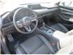 2019 Mazda Mazda3 GS (Stk: ST2244) in Calgary - Image 7 of 21