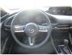 2019 Mazda Mazda3 GS (Stk: ST2244) in Calgary - Image 9 of 21