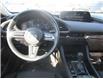2019 Mazda Mazda3 GS (Stk: ST2244) in Calgary - Image 13 of 21