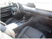 2019 Mazda Mazda3 GS (Stk: ST2244) in Calgary - Image 15 of 21