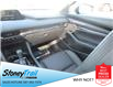 2019 Mazda Mazda3 GS (Stk: ST2244) in Calgary - Image 16 of 21