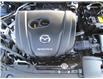 2019 Mazda Mazda3 GS (Stk: ST2244) in Calgary - Image 21 of 21