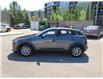 2019 Mazda CX-3 GS (Stk: K8161) in Calgary - Image 2 of 20