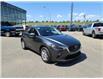 2019 Mazda CX-3 GS (Stk: K8161) in Calgary - Image 7 of 20