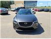 2019 Mazda CX-3 GS (Stk: K8161) in Calgary - Image 8 of 20