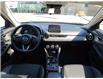 2019 Mazda CX-3 GS (Stk: K8161) in Calgary - Image 11 of 20