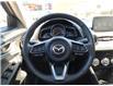 2019 Mazda CX-3 GS (Stk: K8161) in Calgary - Image 13 of 20