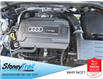 2015 Audi A3 2.0T Progressiv (Stk: ST2252) in Calgary - Image 23 of 24