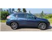 2016 Nissan Rogue SL Premium (Stk: NT3320) in Calgary - Image 2 of 11