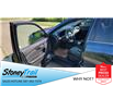 2016 Nissan Rogue SL Premium (Stk: NT3320) in Calgary - Image 3 of 11