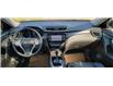 2016 Nissan Rogue SL Premium (Stk: NT3320) in Calgary - Image 4 of 11