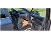 2016 Nissan Rogue SL Premium (Stk: NT3320) in Calgary - Image 5 of 11
