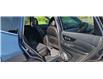 2016 Nissan Rogue SL Premium (Stk: NT3320) in Calgary - Image 6 of 11