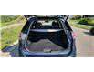 2016 Nissan Rogue SL Premium (Stk: NT3320) in Calgary - Image 7 of 11