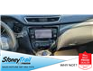 2016 Nissan Rogue SL Premium (Stk: NT3320) in Calgary - Image 8 of 11