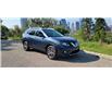 2016 Nissan Rogue SL Premium (Stk: NT3320) in Calgary - Image 9 of 11
