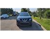 2016 Nissan Rogue SL Premium (Stk: NT3320) in Calgary - Image 10 of 11