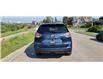 2016 Nissan Rogue SL Premium (Stk: NT3320) in Calgary - Image 11 of 11