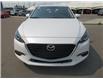 2018 Mazda Mazda3 Sport GS (Stk: S3386) in Calgary - Image 2 of 20