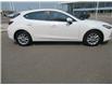 2018 Mazda Mazda3 Sport GS (Stk: S3386) in Calgary - Image 4 of 20