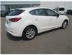 2018 Mazda Mazda3 Sport GS (Stk: S3386) in Calgary - Image 5 of 20