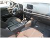 2018 Mazda Mazda3 Sport GS (Stk: S3386) in Calgary - Image 11 of 20
