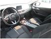 2018 Mazda Mazda3 Sport GS (Stk: S3386) in Calgary - Image 9 of 20