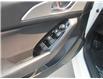 2018 Mazda Mazda3 Sport GS (Stk: S3386) in Calgary - Image 12 of 20