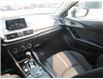 2018 Mazda Mazda3 Sport GS (Stk: S3386) in Calgary - Image 10 of 20