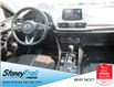 2018 Mazda Mazda3 Sport GS (Stk: S3386) in Calgary - Image 6 of 20