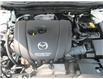 2018 Mazda Mazda3 Sport GS (Stk: S3386) in Calgary - Image 18 of 20