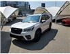 2021 Subaru Forester Sport (Stk: N6651A) in Calgary - Image 1 of 23
