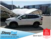 2021 Subaru Forester Sport (Stk: N6651A) in Calgary - Image 2 of 23