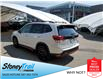 2021 Subaru Forester Sport (Stk: N6651A) in Calgary - Image 3 of 23