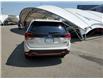 2021 Subaru Forester Sport (Stk: N6651A) in Calgary - Image 4 of 23