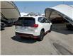 2021 Subaru Forester Sport (Stk: N6651A) in Calgary - Image 5 of 23