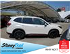2021 Subaru Forester Sport (Stk: N6651A) in Calgary - Image 6 of 23