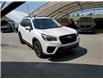 2021 Subaru Forester Sport (Stk: N6651A) in Calgary - Image 7 of 23