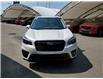 2021 Subaru Forester Sport (Stk: N6651A) in Calgary - Image 8 of 23