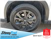 2021 Subaru Forester Sport (Stk: N6651A) in Calgary - Image 9 of 23