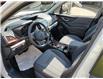 2021 Subaru Forester Sport (Stk: N6651A) in Calgary - Image 10 of 23