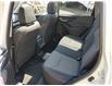 2021 Subaru Forester Sport (Stk: N6651A) in Calgary - Image 11 of 23