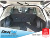 2021 Subaru Forester Sport (Stk: N6651A) in Calgary - Image 12 of 23