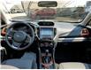 2021 Subaru Forester Sport (Stk: N6651A) in Calgary - Image 13 of 23