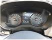2021 Subaru Forester Sport (Stk: N6651A) in Calgary - Image 14 of 23